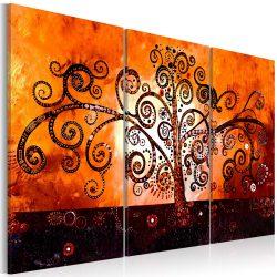 Kép - Inspired by Gustav Klimt