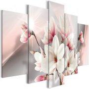 Kép - Magnolia in Bloom (5 Parts) Wide