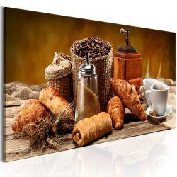 Kép - Perfect Morning