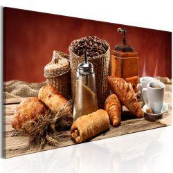Kép - Morning Delight