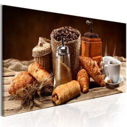 Kép - Dream Breakfast