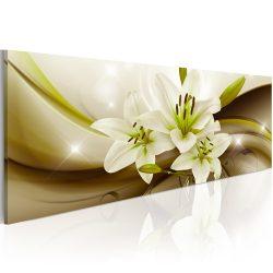 Kép - Temptation of Lilies