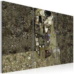 Kép -  Klimt inspiration - Love