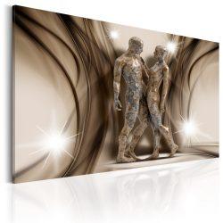 Kép -  Monument of Love