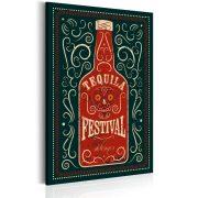 Kép - Tequila Festival