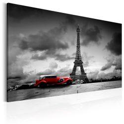Kép - Paris Travels