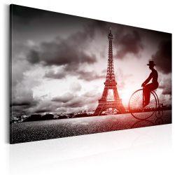 Kép - Magical Paris