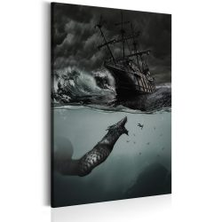 Kép - Secrets of the Ocean
