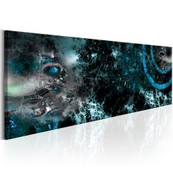 Kép - Deep Sea