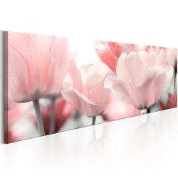 Kép - Pink Tulips