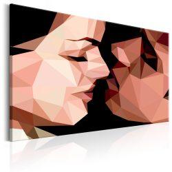Kép - Symmetry of Love