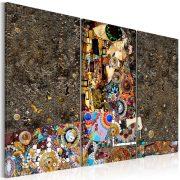 Kép - Mosaic of Love
