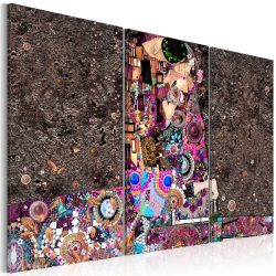 Kép - Amorous Jigsaw