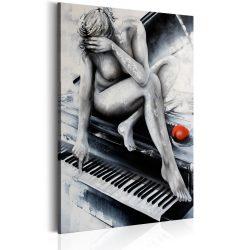 Kép - Sensual Music