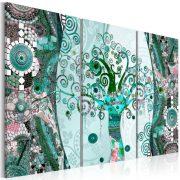 Kép - Emerald Tree