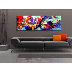 Kép - Colourful Immersion