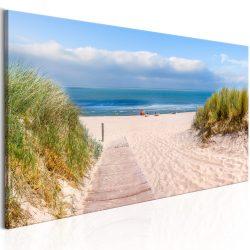 Kép - Seaside Dream