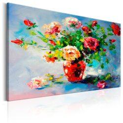 Kép - Beautiful Roses