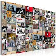 Kép - Art of Collage: Banksy III