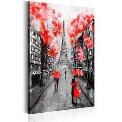 Kép - Paris: The City of Love
