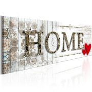 Kép - Stylish Home