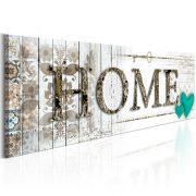 Kép - Home's Imagery