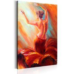 Kép - Dancer of Fire