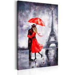 Kép - Love in Paris