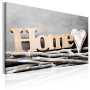 Kép - Enchanted Home