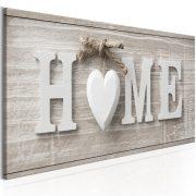 Kép - Beloved Home