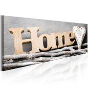 Kép - Romantic Home