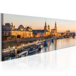 Kép - Beautiful Dresden