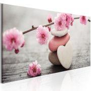 Kép - Zen: Cherry Blossoms IV
