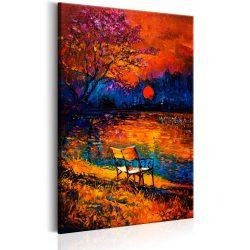 Kép - Colours of Autumn