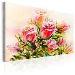 Kép - Wonderful Roses