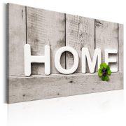 Kép - Happy Home
