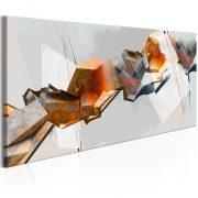 Kép - Abstract Chain