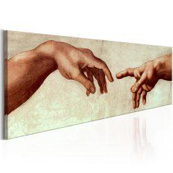 Kép - God's Finger