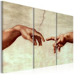 Kép - Touch of God