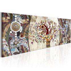 Kép - Mosaic Abstract