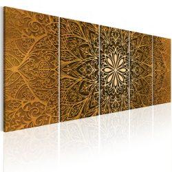 Kép - Paper Mandala