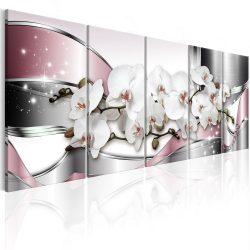 Kép - Shiny Orchids