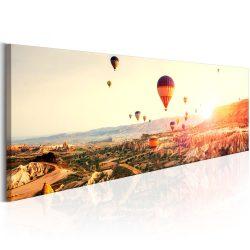Kép - Balloon Rides