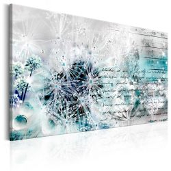 Kép - Winter Stationery