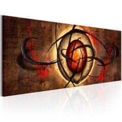 Kép - Devil's Eye