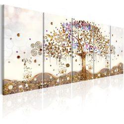 Kép - Dazzling Tree