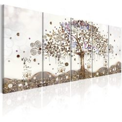 Kép - Geometric Tree