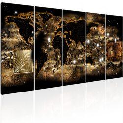 Kép - World at Night