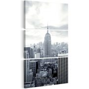 Kép - New York: Empire State Building