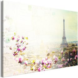Kép - Postcards from Paris (1 Part) Wide